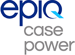 Epiq Case Power