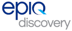 Epiq Discovery is a cloud-based eDiscovery platform