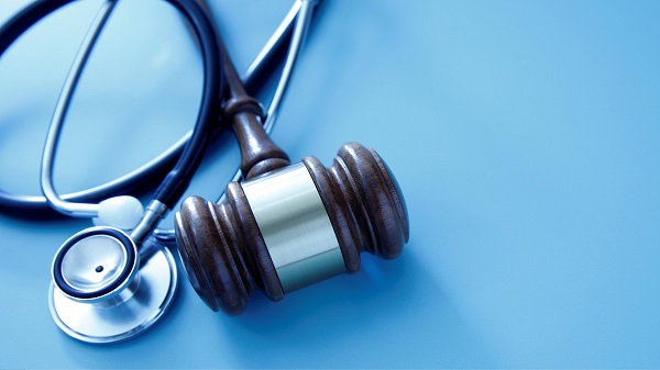 Tips on Resolving Healthcare Liens